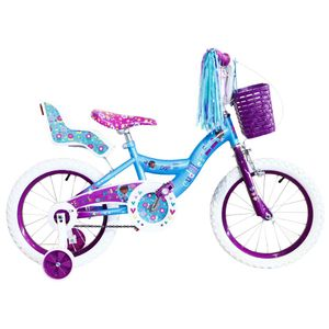 Disney-Bicicleta-Doctora-Juguetes-16-Deluxe-wong-535477_1
