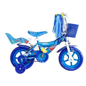Disney-Bicicleta-Finding-Dory-12-Deluxe-wong-535476_1