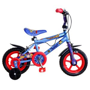 Disney-Bicicleta-Jake-Los-Piratas-12-Deluxe-wong-535474_1