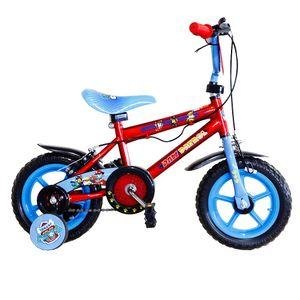 Disney-Bicicleta-Paw-Patrol-12-Deluxe-wong-535590_1