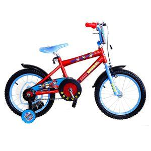 Disney-Bicicleta-Paw-Patrol-16-Deluxe-wong-535480_1