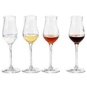 Spiegelau-Copa-Cristal-Set-x4-Pisco-Digestive-wong-560560_1