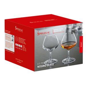 Spiegelau-Copa-Cristal-Set-x4-Nosing-Cognac-wong-560563