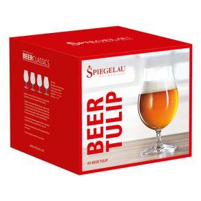 Spiegelau-Vasos-Cristal-Set-4-Cerveza-Tulip-wong-560564