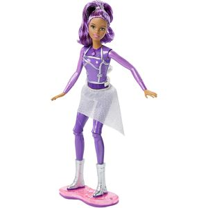 Barbie-Patineta-Espacial-DLT23-wong-545634