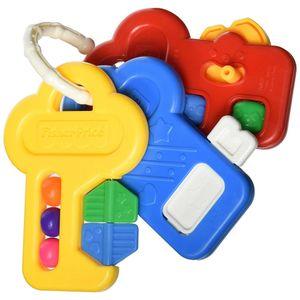 Fisher-Price-Brilliant-Basic-Activity-Keys-71084-wong-42617