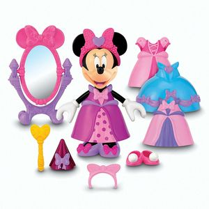 Fisher-Price-Minnie-Princess-Bowtique-V4137-wong-449926_1