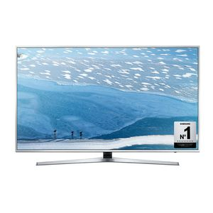 Samsung-TV-UltraHD-Smart-UN55KU6400GXPE-wong-534402_1