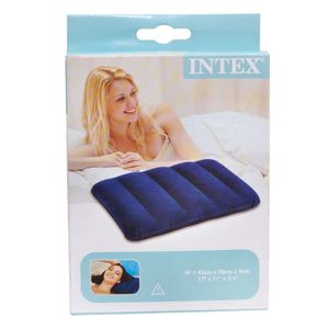 Intex-Almohada-Inflable-315847