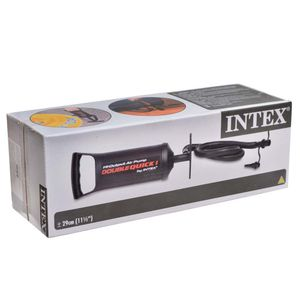 Intex-Inflador-de-Mano-11-5-425895