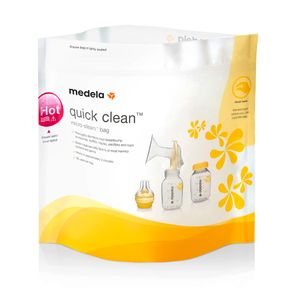 Medela-Quick-Clean-Bolsas-Esterilizadoras-para-Microondas-x-5-wong-559139