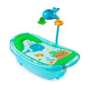 Summer-Tina-Sparkle-and-Fun-Tub-Neutral-562276