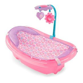 Summer-Tina-Sparkle-and-Fun-Tub-Rosa-562277_1