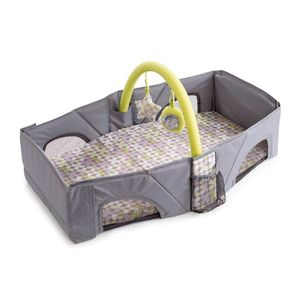 Summer-Infant-Travel-Bed-562282_1