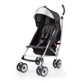 Summer-3D-Lite-Stroller-Black-562283