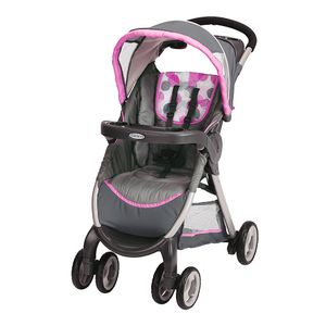 Graco-Coche-Fast-Action-Lexi-562367