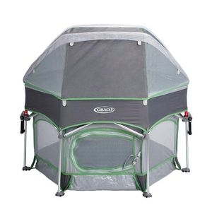 Graco-Pack-and-Play-Sport-Parkside-562372