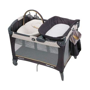 Graco-Pack-and-Play-Napper-Henson-562373