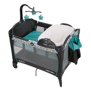 Graco-Pack-and-Play-Affinia-562379_1