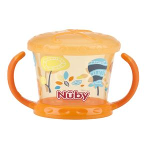 Nuby-Dispensador-de-bocaditos-422004