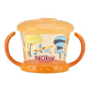 Nuby-Dispensador-de-bocaditos-422004