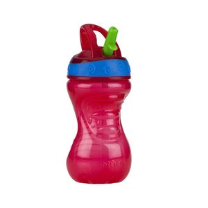 Nuby-Vaso-Easy-Grip-Flip-It-300ML-517738