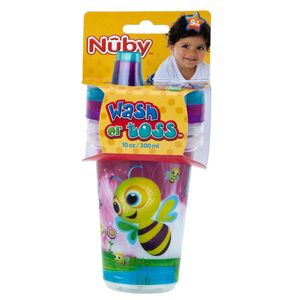 Nuby-Vasitos-Estampados-x3-524617