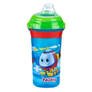 Nuby-Vasito-270ML-Click-It-con-pico-549011