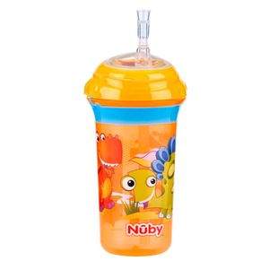 Nuby-Vasito-270ML-Click-It-con-sorbete-549012