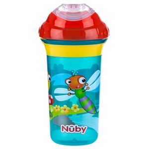 Nuby-Vasito-Click-It-549013