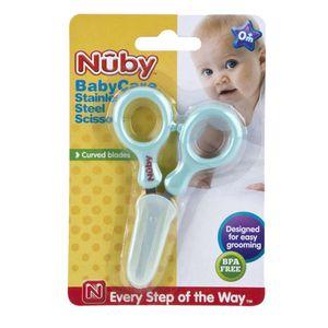 Nuby-Tijerita-con-protector-559174