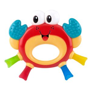 Nuby-Mordedor-Sea-Mater-Teether-559176