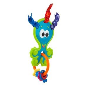 Nuby-Mordedor-under-the-sea-559178