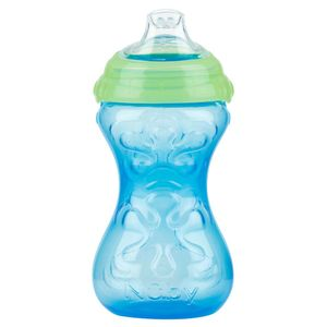 Nuby-Easy-Grip-300ML-Click-It-559179