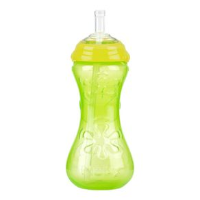 Nuby-Sport-Sipper-No-Spill-Click-It-559180
