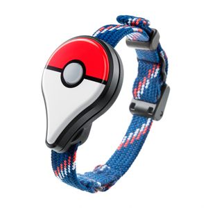 Pokemon-Go-Plus-556794_1