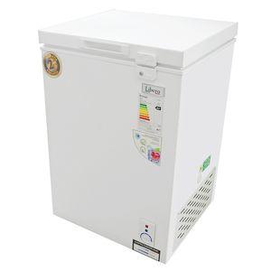 Libero-Congeladora-Dual-100-Lt-wong-558968_1