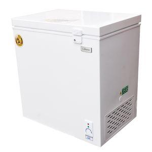 Libero-Congeladora-Dual-150-Lt-wong-558970_1