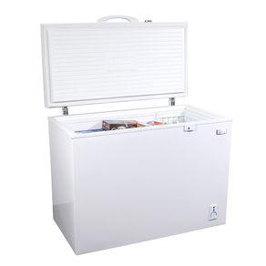 Libero-Congeladora-Dual-400-Lt-wong-558973_3