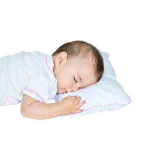 Maternelle-Almohadita-bebe-Antialergica-Rosa-562328