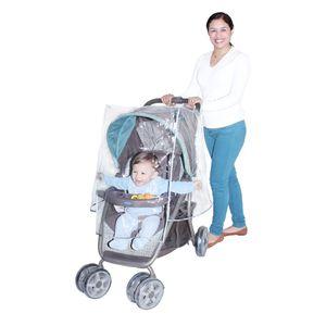 Maternelle-Cobertor-para-coche-562335