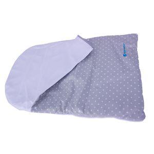 Maternelle-Sleeping-Bag-Baby-Unisex-562346
