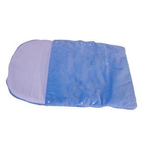Maternelle-Sleeping-Bag-Baby-Celeste-562348