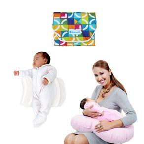Maternelle-Pack-Almohada-de-Lactancia-Posicionador-Cambiador-Portatil-562352_1