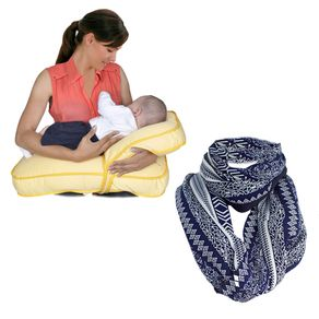 Maternelle-Pack-Doble-almohada-de-Lactancia-Pashmina-536848_1