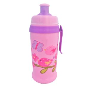 Mothers-Assistant-Taza-con-boquilla-Pull-up-rosada-561904