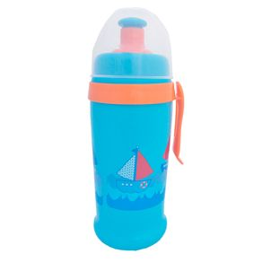 Mothers-Assistant-Taza-con-boquilla-Pull-up-celeste-561905