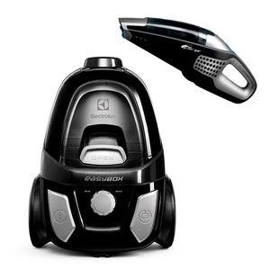 Electrolux-Combo-Easy-1-Rapic-wong-563011_1