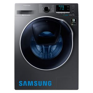 Samsung-Lavadora-WD11K6410OXPE-550109_1