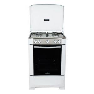 Mabe-Cocina-INGENIOUS6000PB-545117
